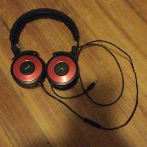 AKG, K619 HEADPHONES